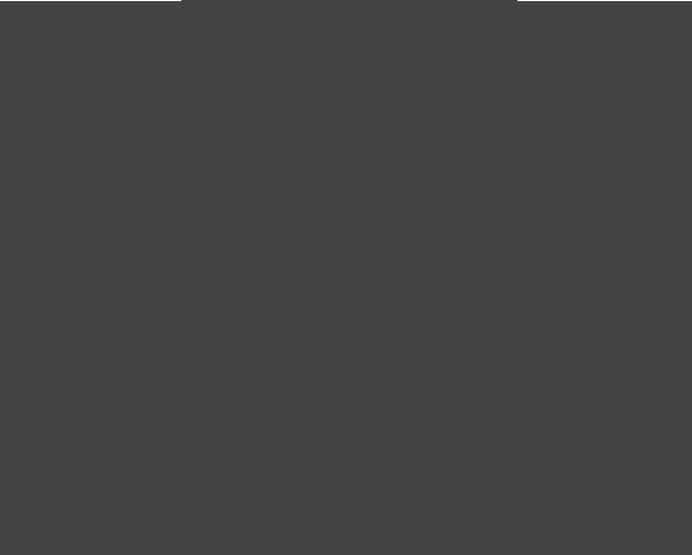 symbol-design
